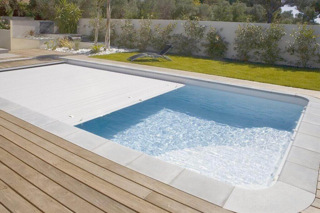 POOL COVER l POOL NET COVER l SWIMMING POOL COVERS